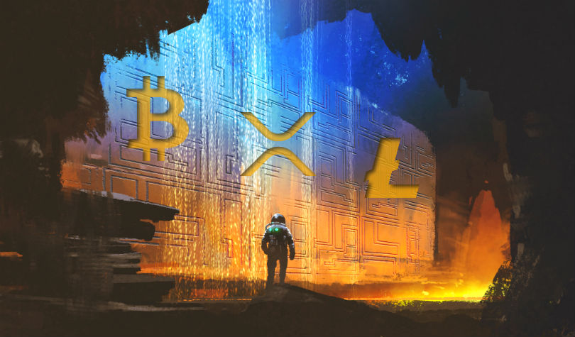 Binance CEO'sundan Çılgın Bitcoin ve Altcoin Tahminleri: 20x Yapabilir!