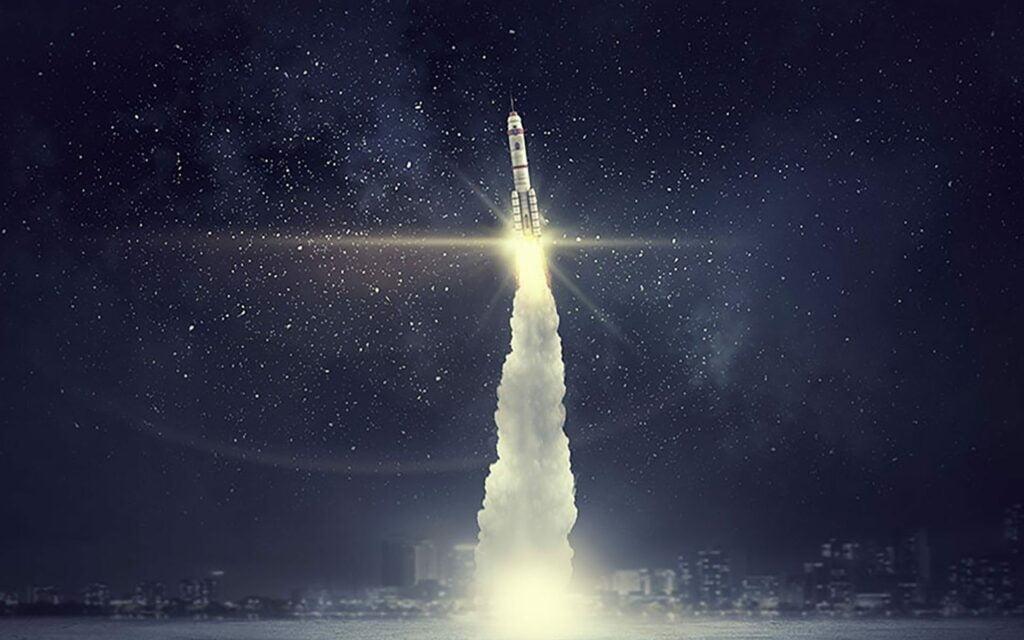 Başarılı Trader, 2021'in Yükselen Yıldızları Olacak 8 Altcoin'i Açıkladı!
