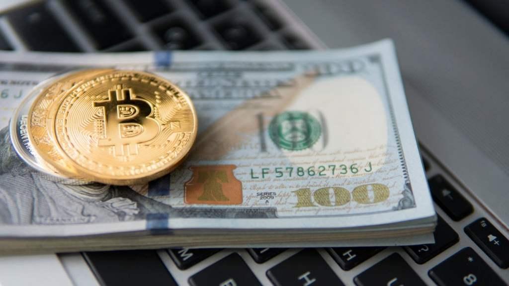 Bitcoin'deki Kurumsal Yatırımların Geleceği Var mı?