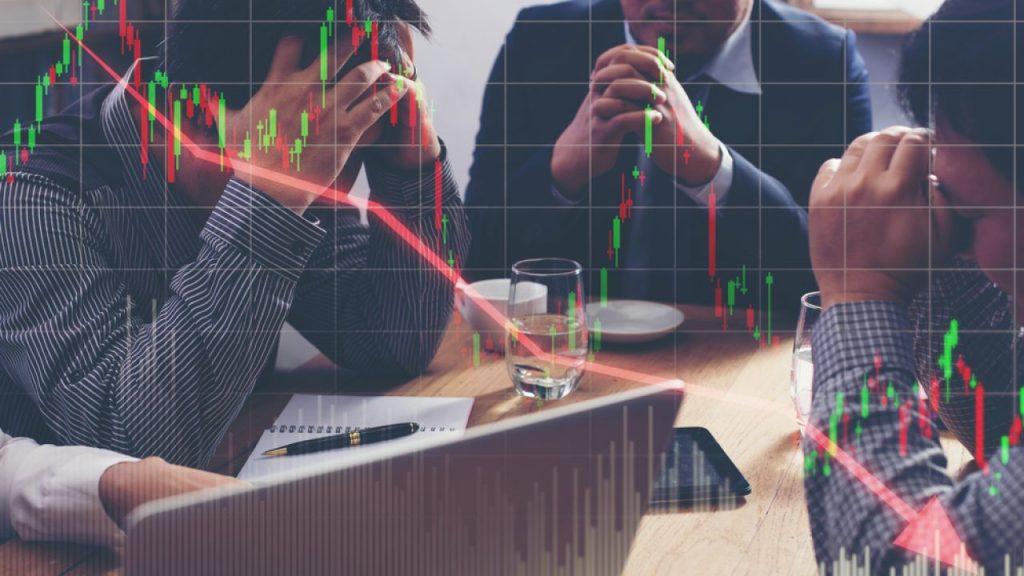 Piyasanın Lider Trader'ı: Bu 10 Altcoin 2021'in En Çok Kazandıranları Olacak!