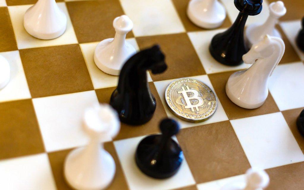 Usta Analist: Bitcoin Fiyatı Sırasıyla Bu Seviyelere Düşecek!