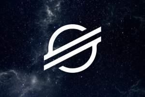 Popüler Altcoin Stellar (XLM) Son 2 Yılın En Yüksek Seviyesine Ulaştı!