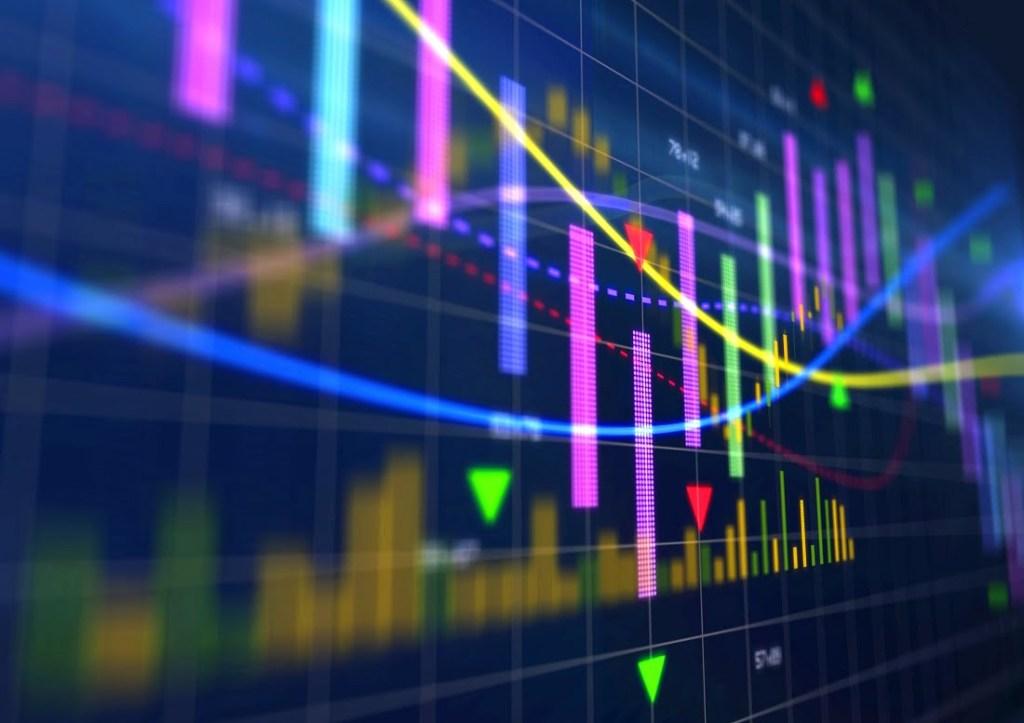 Başarılı Trader: Bu Altcoin Sıradaki En Hızlı At! Bu Seviyeleri Görecek