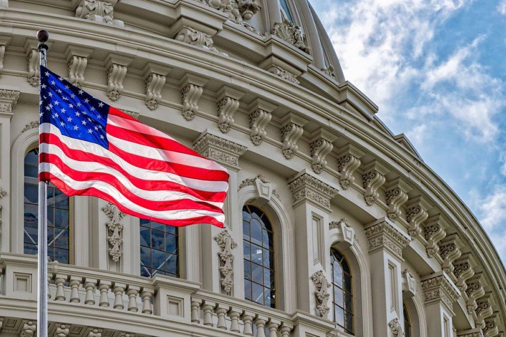ABD Kongre Üyeleri, Yeni Kripto Para Düzenlemelerine Karşı Çıkıyor