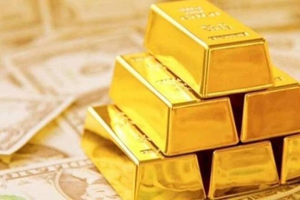 Ünlü Analistlerden Tahminler: Altın Fiyatları Aralık'tan Sonra En İyi Hafta İçin Yolda!