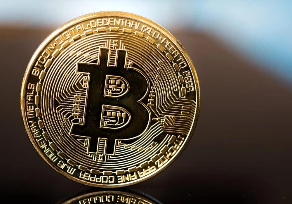 Analist: Tesla Destekli Rallinin Ardından Bitcoin İçin 50 Bin Dolar Yolda!