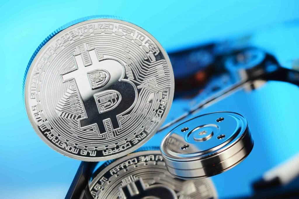 Teknik Kâhin: Dikkat! Bitcoin Fiyatı Bugün Bu Seviyelere Düşebilir