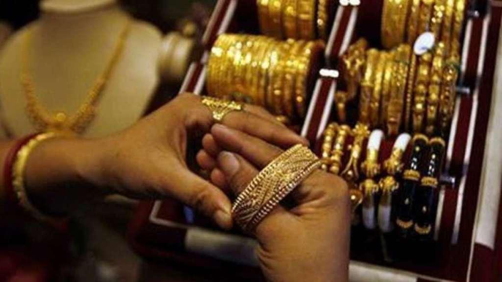 Altın Piyasasının Temelleri Ocak Ayında Yaşananlara Rağmen Güçlü Kaldı – Sırada Ne Var?