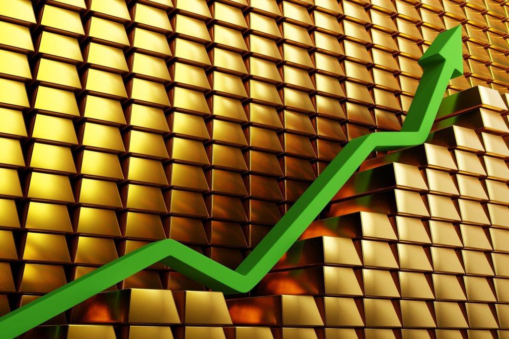 Altın Fiyatı 2021'de Neden Artacak? Cevabı Bu Gelişmede
