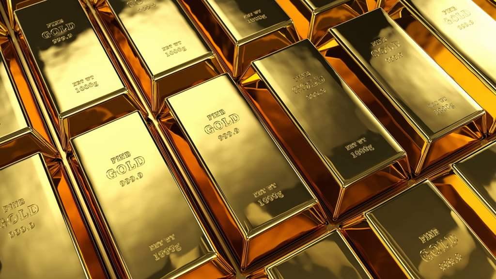Bank of America Altın Fiyatında Yaşanan Son Düşüşün 3 Nedenini Açıkladı