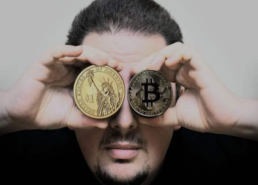 Efsanevi Rockçı: Bitcoin ve Bu 5 Altcoin'e Yatırım Yaptım!