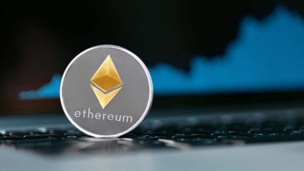 Analist ETH'nin Rotasını Çizdi: Ethereum Fiyatı Bu Seviyelere Yükselebilir!