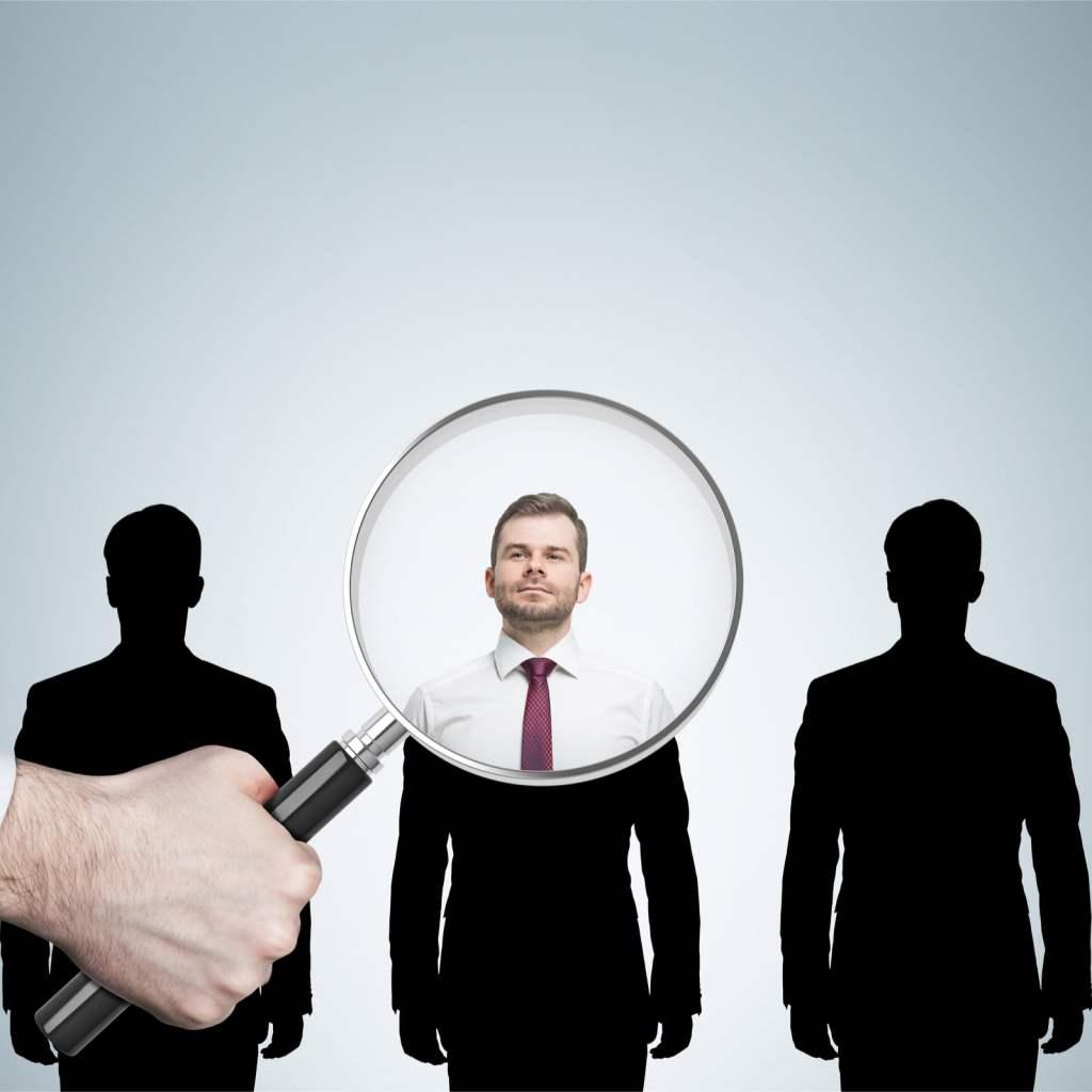 Başarılı Trader: Focuslanın! Bu Altcoin Wallstreetbets'in Favorisi Olacak