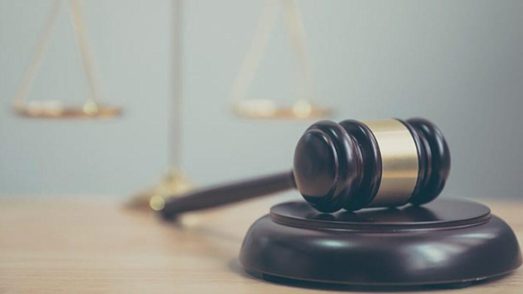 Ünlü Avukattan Ripple Davası ve XRP'ye Yönelik Sevindiren Tahminler