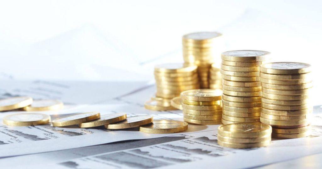 Bitcoin Fiyatında Dip Seviyeyi Bilen Analistten Altcoin Yatırımcılarına Uyarı!