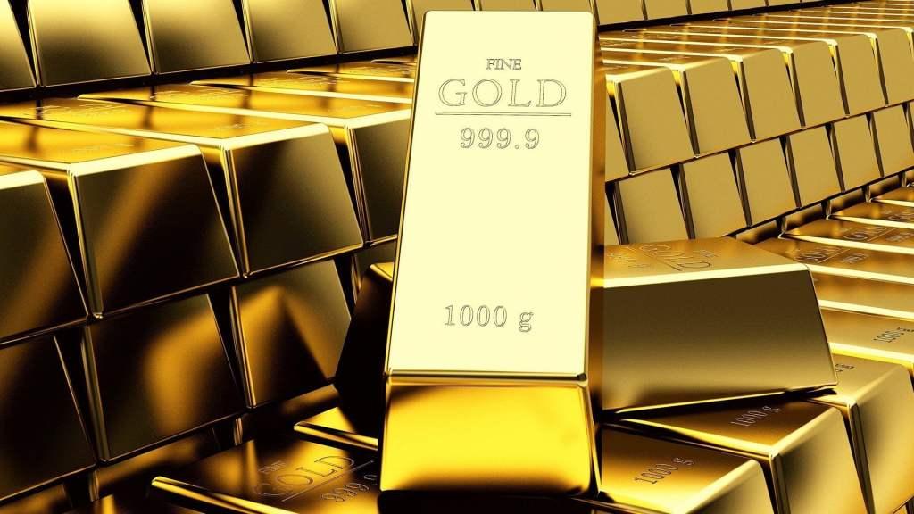 """""""Satış Baskısı Bitmiyor"""" Altın Fiyatında Ünlü Analist Korkutan Açıklamayı Yaptı"""