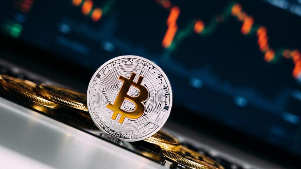 Usta Analist Yine Bildi: Bitcoin Fiyatı İlk Kez 50.000 Doları Aştı!