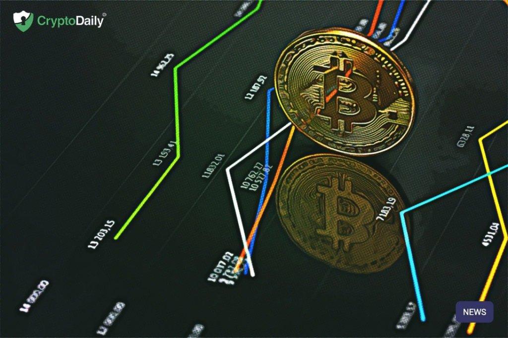 Teknik Kâhin Açıkladı: Bitcoin Fiyatı Bu 7 Seviyeye Oynuyor!