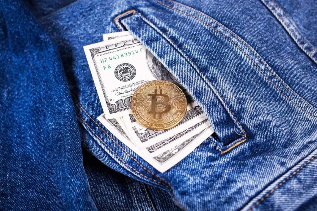 Ünlü Borsacıdan Büyük İtiraf ve Tahmin: Bitcoin Beklentilerimi Aştı!