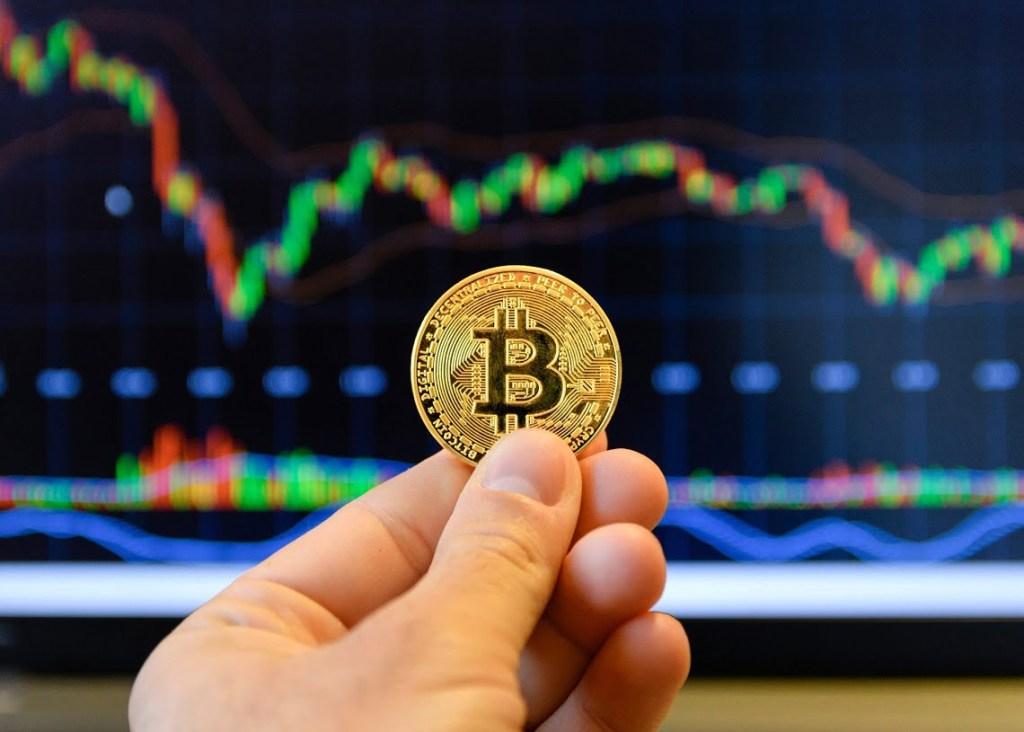 Wall Street Efsanesi Bitcoin'de 60.000 ve 500.000 Dolar İçin Tarih Verdi!