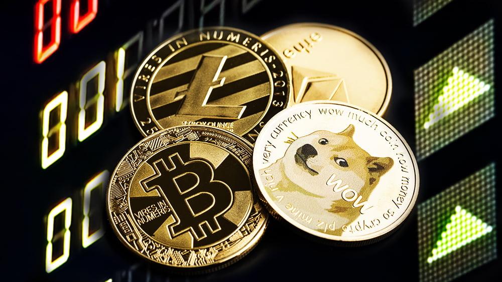 Fidelity Digital Başkanı Bitcoin ve Altcoin Piyasalarındaki Son Durumu Yorumladı