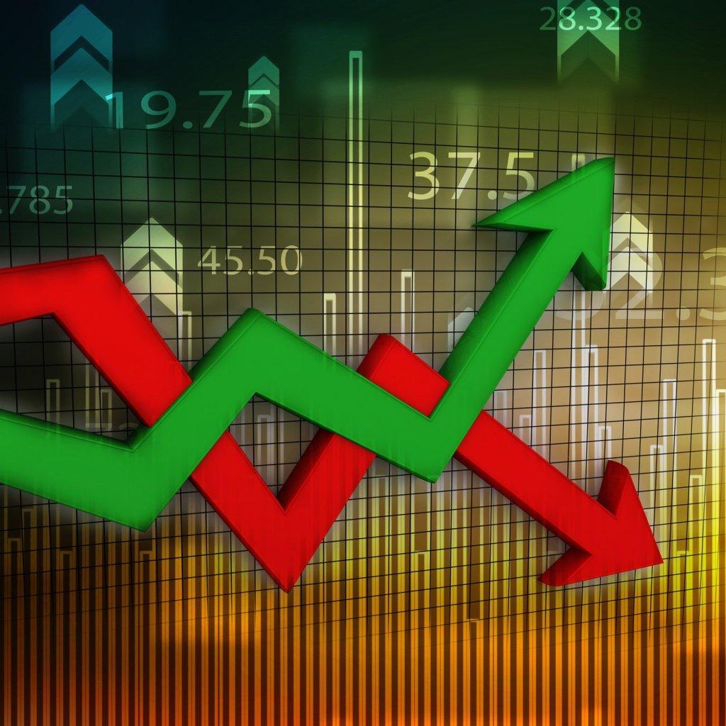 İşte Ripple Davasının Yatırımcılara ve Piyasaya Olası Etkileri