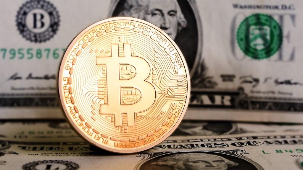 JPMorgan Analistleri Uyardı: Bitcoin Fiyatında 50.000 Dolar Sürdürülemez