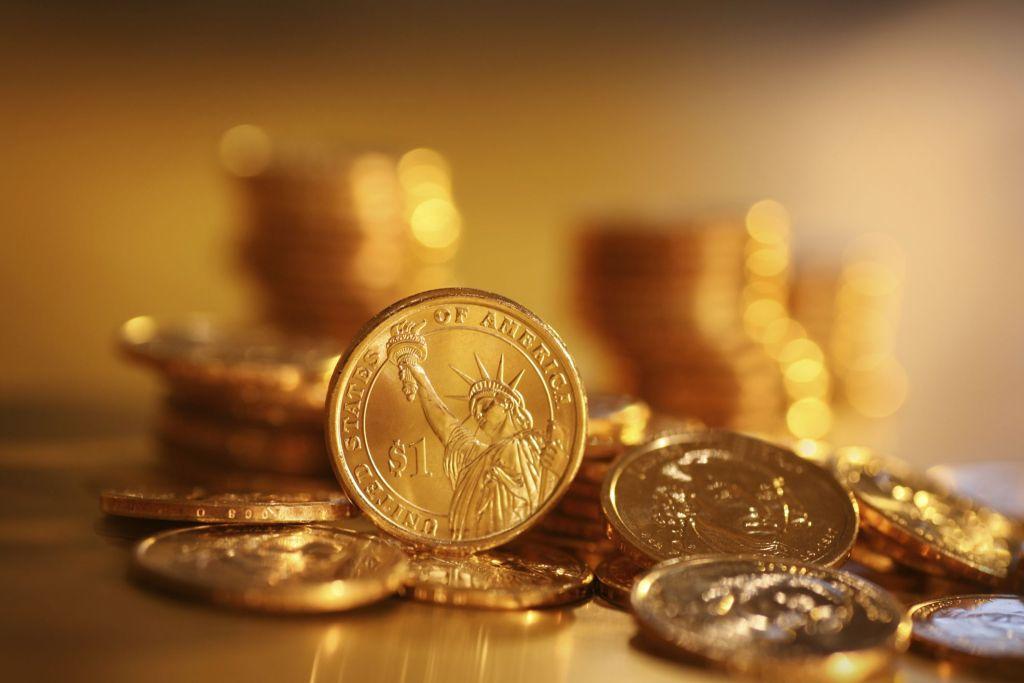 Ünlü Ekonomist: Altın Fiyatları Yılın Geri Kalanında Bu Seviyede Olacak!
