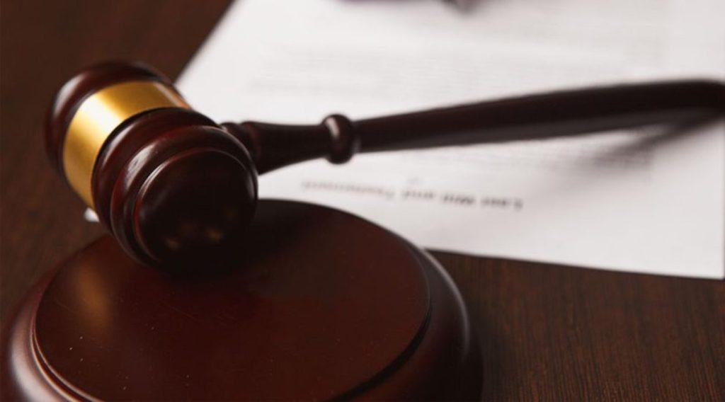 Ripple Davası İçin Son Dakika Gelişmesi: Ripple ve SEC Açıklama Yaptı!