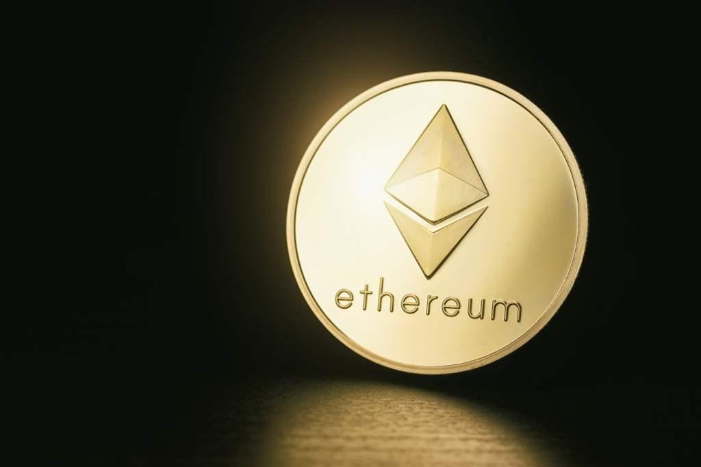 Ethereum Fiyatı Analizi: Kısa Vadede Yeni Ralli Mümkün Mü?