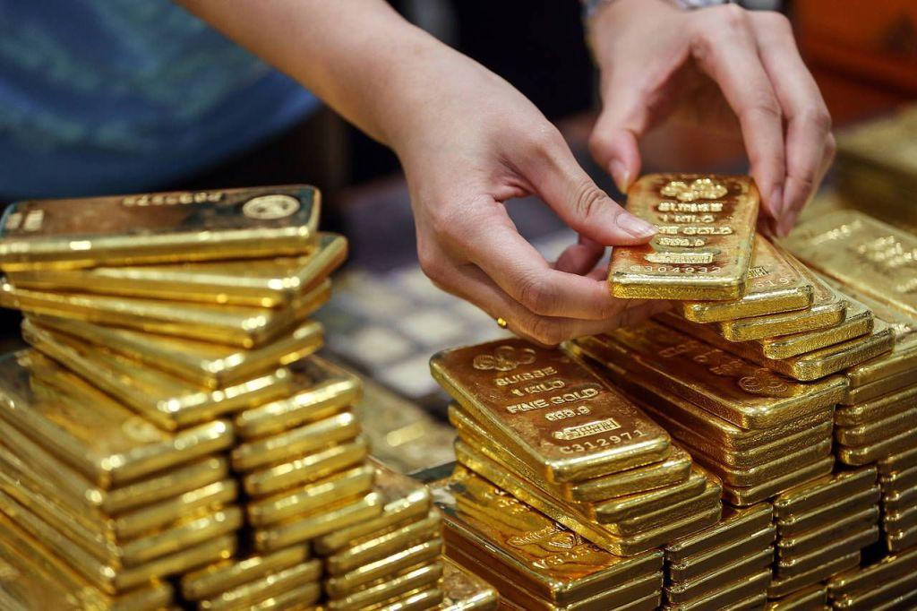 Hükümet Altın'larınıza El Koyabilir Mi? Uzmanlar Açıkladı