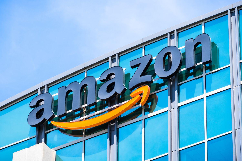 Amazon'dan Büyük Ethereum Hamlesi: ETH Artık Bir Seçenek! - Kriptokoin.com