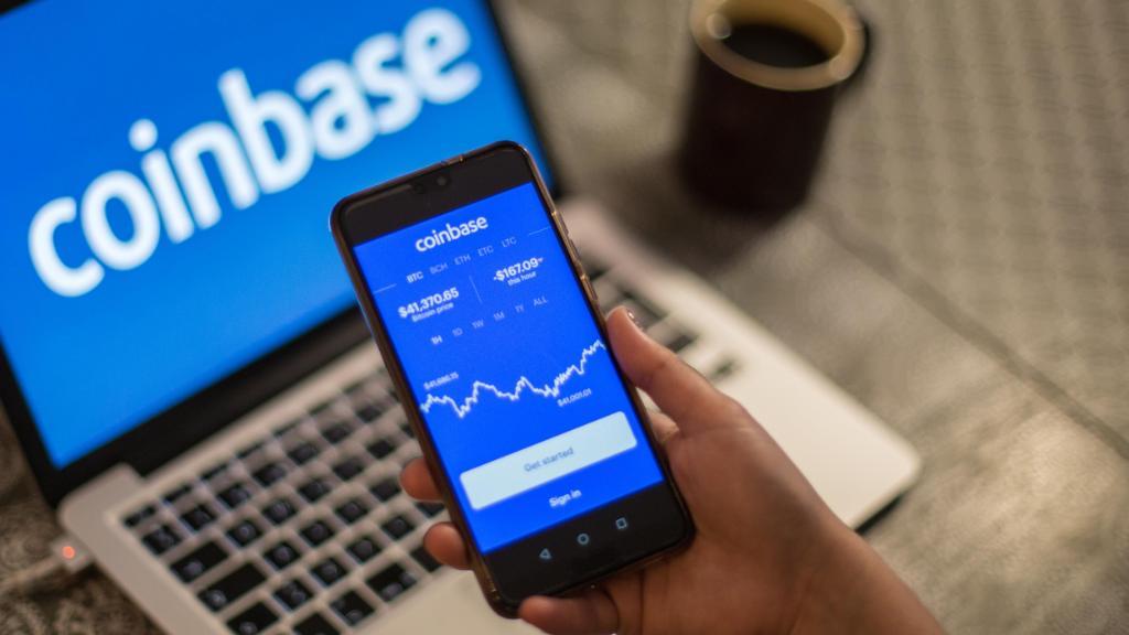 Dev Bitcoin Borsası Coinbase'e 6.5 Milyon Dolarlık Para Cezası!