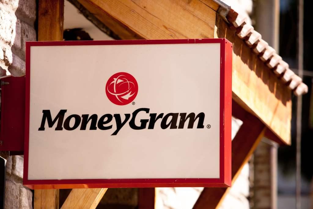 Binance, Eski Ripple Partneri MoneyGram'i Platformuna Ekledi