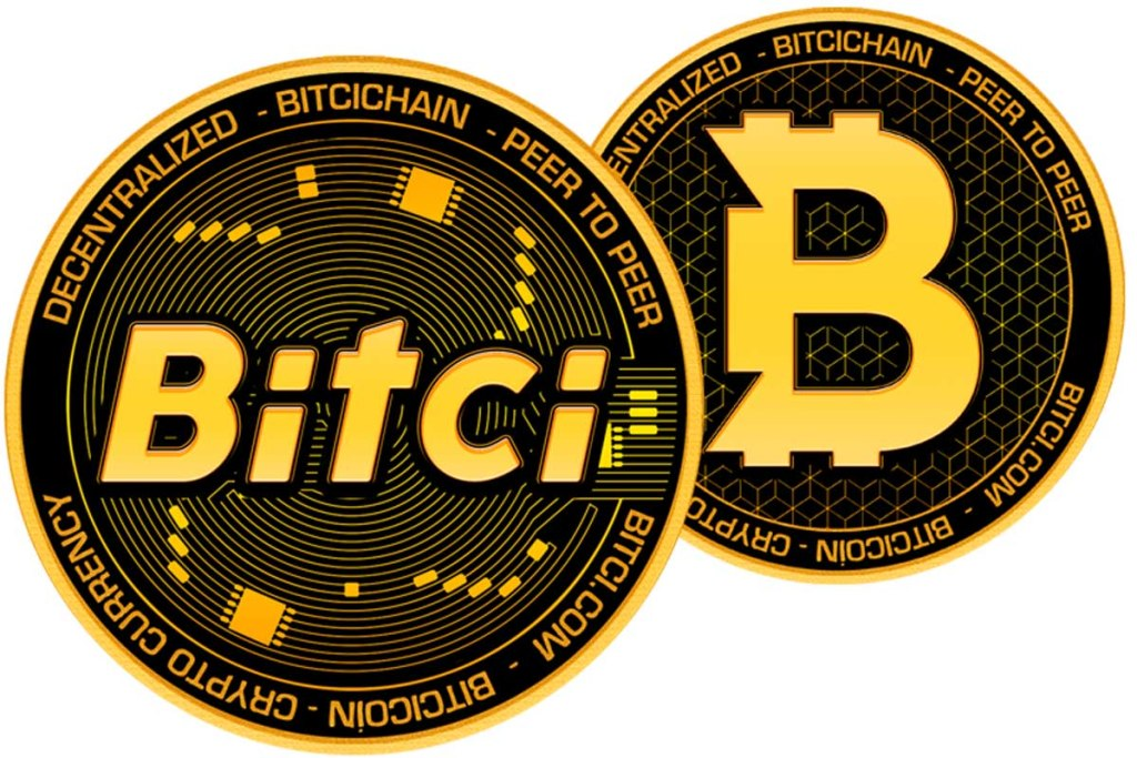 Tarihi Gelişme: Türkiye'nin İlk Yerli Kripto Parası Bitcicoin, Dünyaya Açılıyor!
