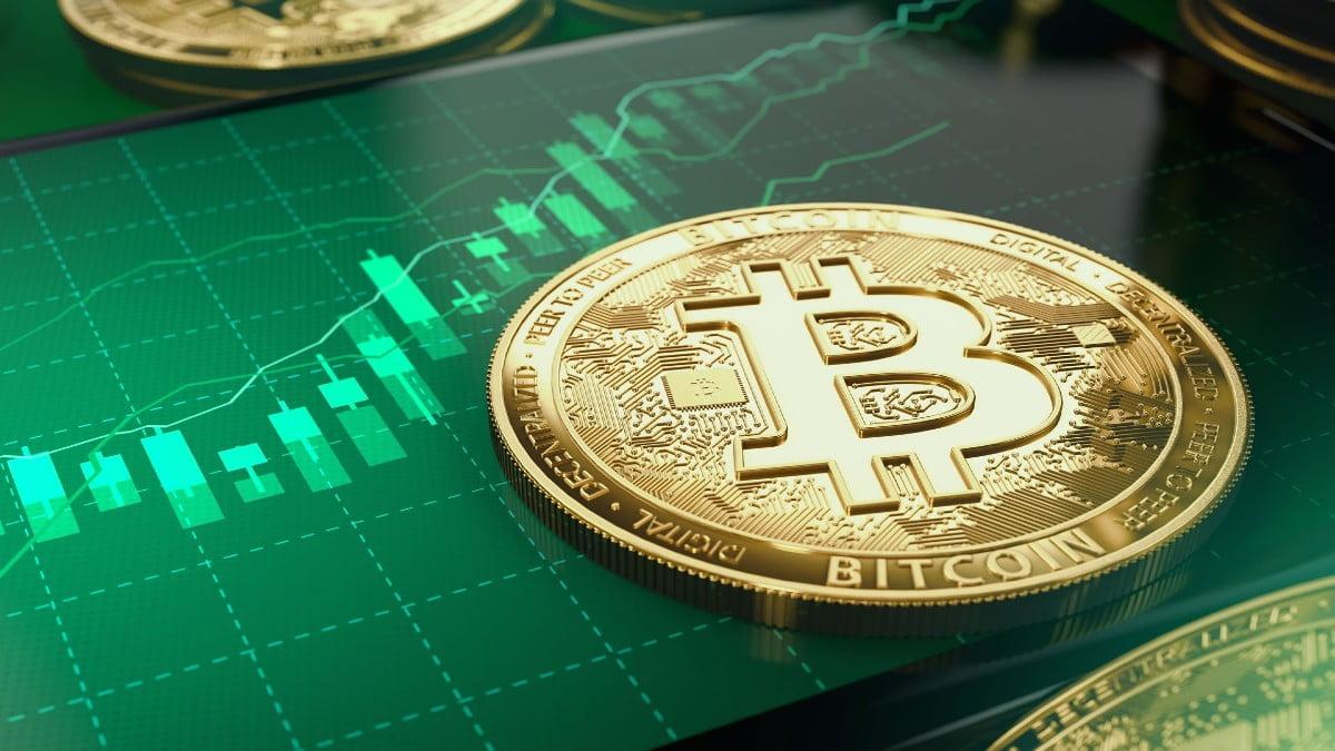 Elon Musk ve Michael Burry'den Çarpıcı Bitcoin Açıklamaları Geldi - Kripto Koin