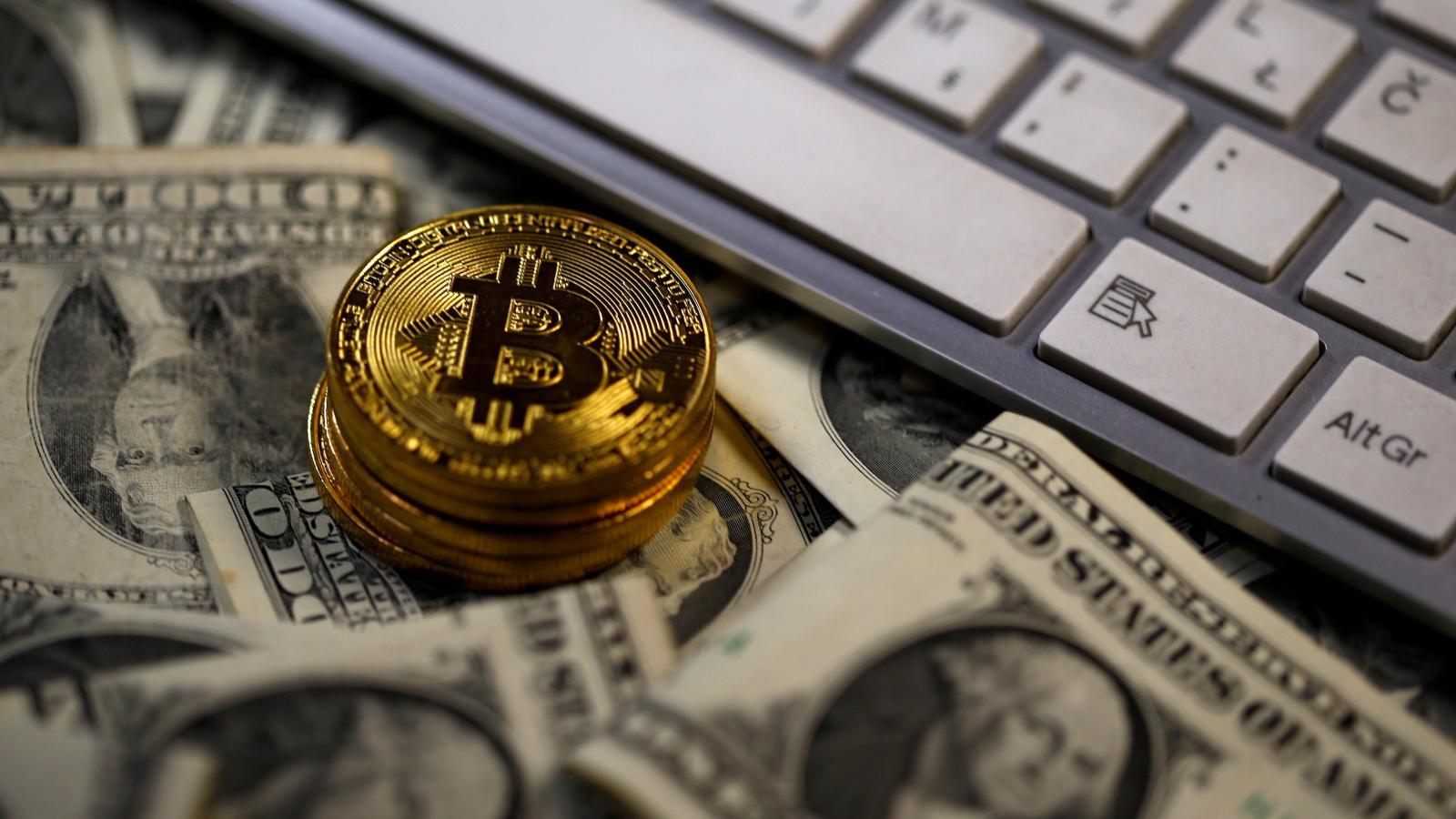 Bitcoin Fiyatı Analizi: İşte Kısa Vadeli Hedefler ve Olası Senaryolar! - Kriptokoin.com