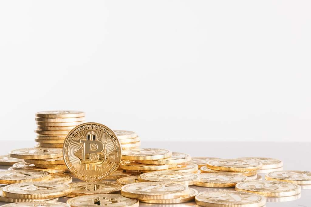 Son Deutsche Bank Anketi Bitcoin Fiyatında Yeni Bir Rekora mı İşaret Ediyor?