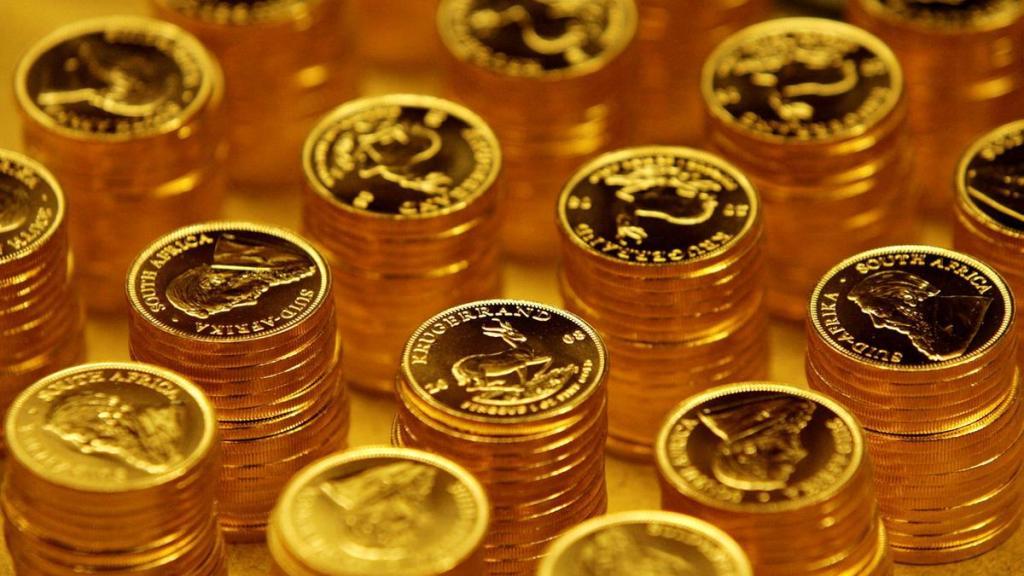 4 Usta Analist: Altın Fiyatları İçin Bu Seviyeler Yaklaşıyor!