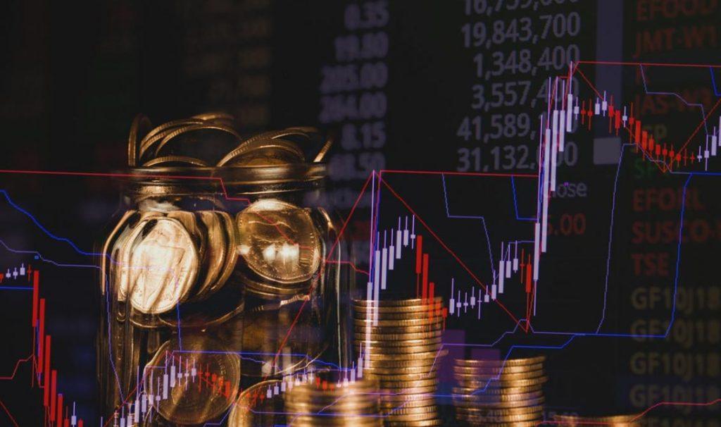 Bitcoin ve Altcoin'lerden Bir Günde Yüzmilyarlar Silindi!