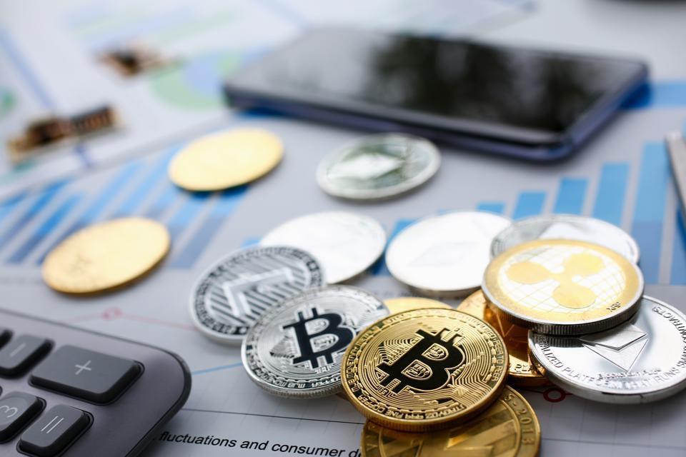 Analist: Bitcoin ve Altcoin'lerdeki Kaos Yeni Başlıyor! İşte Olabilecekler…