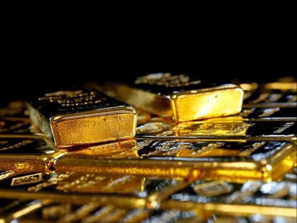 """""""Haziran'da Altın Fiyatı Bu Korkunç Seviyeleri Görecek!"""" 4 Analist Tahminlerini Açıkladı"""