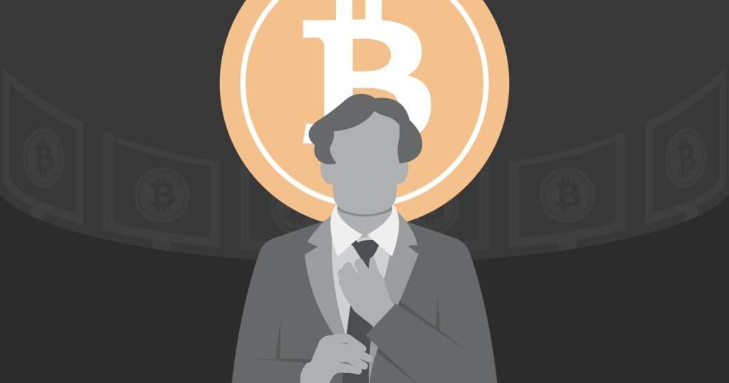Bitcoin Bu Seviyeye Ulaşırsa Satoshi Nakamoto Dünyanın En Zengin İnsanı Olacak!