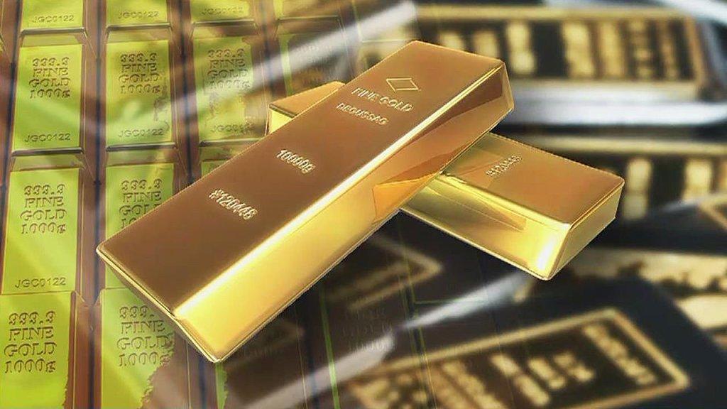Profesyonel 5 Analist: Altın Fiyatı İçin Haftaya Bu Seviyeleri Bekliyoruz!