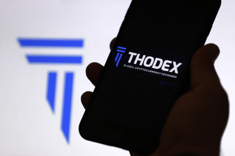 "Thodex Skandalı Meclis'inde Gündeminde! ""Komisyon Kurulmalı"""