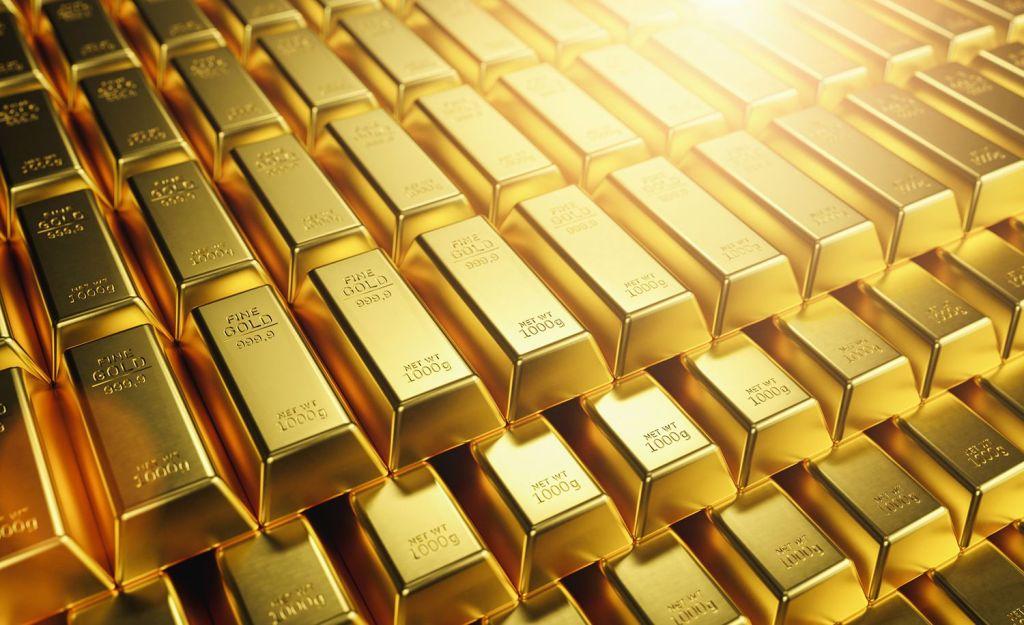 1983'ten Beri En Yüksek Gelen Verilere Altın Nasıl Karşılık Verdi?
