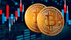 devasa alim yapan sirketin hisseleri bitcoin rallisi ile birlikte patlama yapti