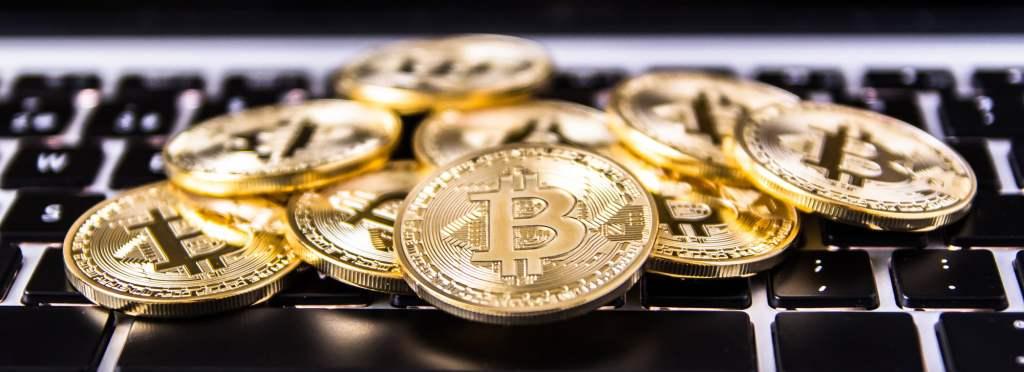 Kurumlar 620 Milyon Dolarlık Bitcoin Daha Satın Aldı! Peki Madenciler?