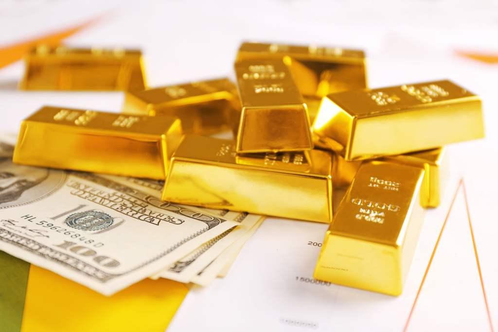 FED Tutanakları Açıklandı! İşte Altın Fiyatına Etkisi ve Tahminler