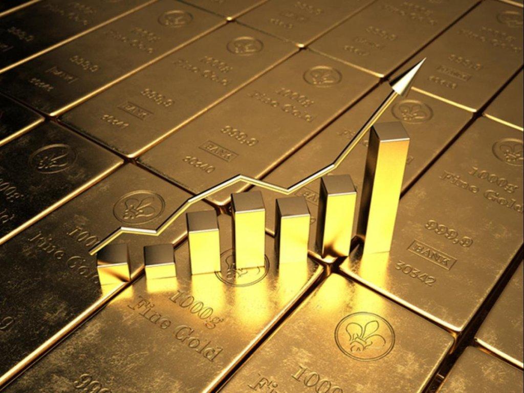 3 Profesyonel Analist: Altın Fiyatları Gelecek Hafta Bu Seviyelerde Olacak!